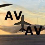 Lucky Air предлагает купить билеты Санкт-Петербург-Куньмин