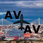 Авиабилеты в города с длительным сроком пребывания