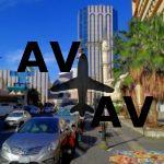 Nordwind Airlines приглашает купить билеты в Саудовскую Аравию