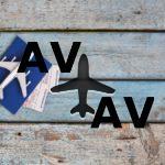 Распродажа Qatar Airways из Киева в города Азии: билеты от $470 в обе стороны