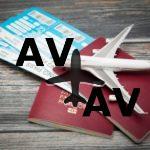Авиабилеты подорожали на6%