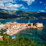 Ваше неповторимое путешествие в Черногорию