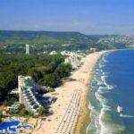 Болгария для Вас
